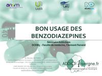 Bon-usage-benzodiazpines