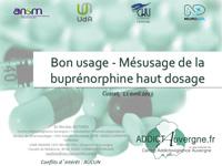 Bon-usage-mesusage-BHD